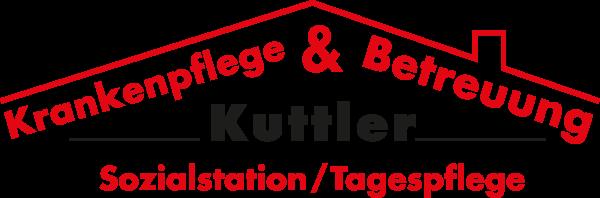 Krankenpflege und Betreuung - Kuttler