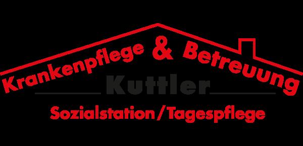 Pflegedienst Kuttler
